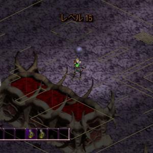 Diablo The Hell 2