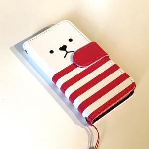 mamorinoからiPhone SEに( ^ω^ ) 持ち込みで機種変してきたよ!