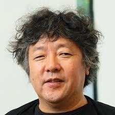 中学受験反対派の茂木健一郎氏、入塾低年齢化に「人生がもったいない、国家的な損失」