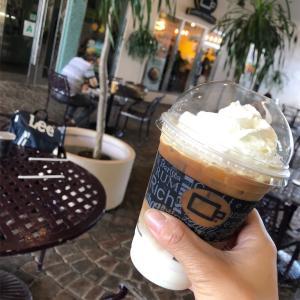 グアムでカフェ巡り!最新カフェ情報(2019年9月)