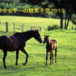 【競馬】第64回 有馬記念【G1予想】