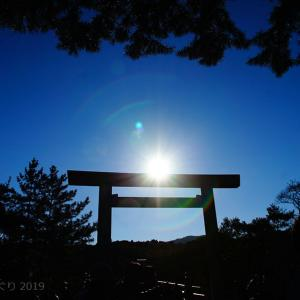 【2019年 伊勢志摩 観光】地元スタッフが写真で贈るおすすめスポット&10月の3連休は・・・