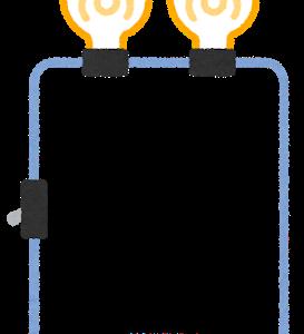(雑記) 懐中電灯は豆電球のものを