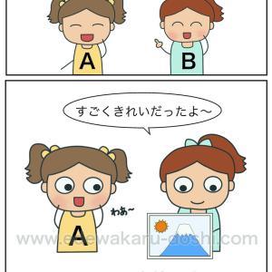 見る・見せる|日本語能力試験