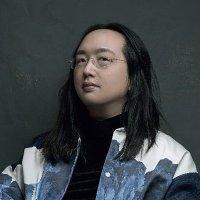 【興味のある人】台湾のIT担当閣僚オードリー・タン氏