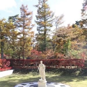 三島由紀夫 自決の真実と自決の場所