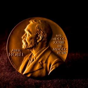 韓国研究財団がノーベル科学賞に匹敵する科学者17人を勝手に選定 ※ノーベル賞とは無関係