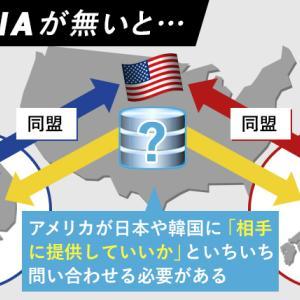 【日米安保】米統合参謀本部議長「米国民、裕福な日韓がなぜ自ら防御できないのかと疑問に思う」「日米韓の共闘が強い」
