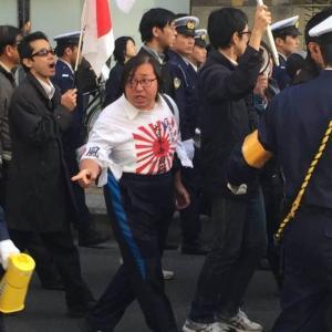 韓国「旭日旗は日本が韓国侵攻の際に使用した軍旗 」
