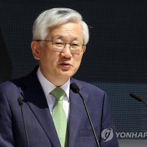 【駐日韓国大使】対日広報外交に予算を重点配分し、日本の財界やマスコミに食い込んで嫌韓世論を解決する計画がある