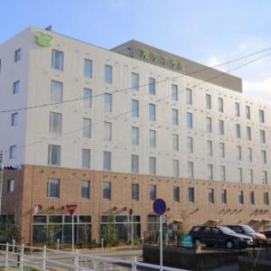 韓国 オリンピックの期間中、変なホテルを独占し放射能から守るため独自の食事を支給