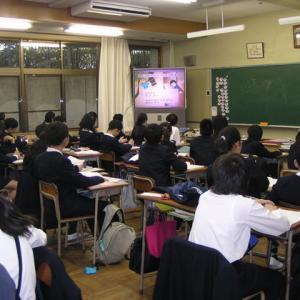 【朗報】朝鮮学校が存廃の危機 韓国学校も日本の右傾化が足かせに