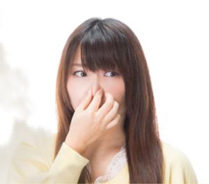 【30代~50代】自分では気づかない自分の体臭!加齢臭・ワキ汗・体臭におススメの【GALLEIDO PREMIUM SOAP】をご紹介