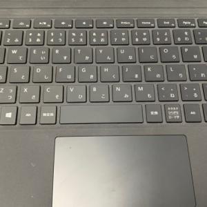 解決策9選!Surface Proのタイプカバーが認識しない時はお試しください