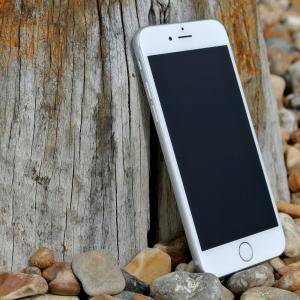 2020年の今、iPhone8を買って感じたメリット4選