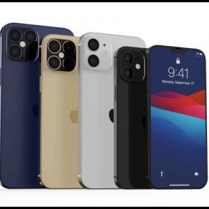 【最新版】『iPhone12シリーズ』はiPhone12一択!6つの理由【MAX・Proは眼中に無し】