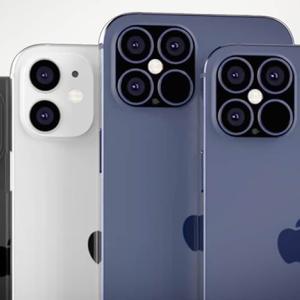 【比較】iPhone12の選び方|あなたのオススメを解説【買うならどれ?】