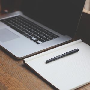 【最新版】事務職向けおすすめノートパソコン3選【10万円以下で買う選び方】