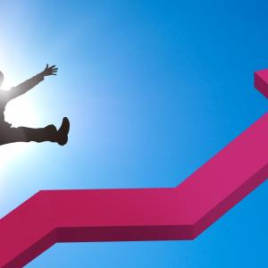 転職・就活は自分が納得いく企業を探す行動を意味する