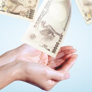 【再現率99%】1年以内に年収3万円UPする方法。しかも毎年上がっていく