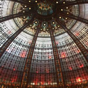 なぜパリでお買い物同行サービスを受けるのか?