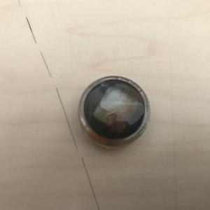 中国サイトで購入した自称防水の時計