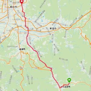 【お遍路2019】#07 1378.5Km歩いた道をGoogleEarthツアーにして