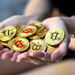 ビットコインを楽しく集めよう!