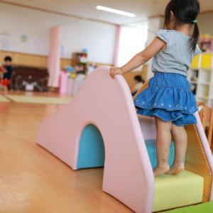 幼稚園卒のママに聞いた!保育園卒の子との違い・小学校入学の時の差はある?ママ友との関係性は?