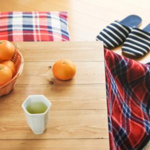 冬の定番「コタツ」で1万円も電気代が節約できた!日本の昔ながらのアイテムで暖房費節約!