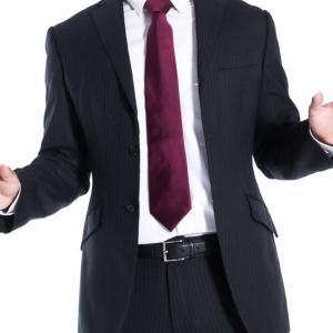 同族・家族経営の小企業で働くってどうなの?