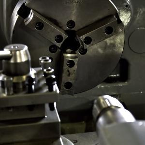 【NC旋盤・MC】機械工の仕事ってどう?現役の経験者が語る