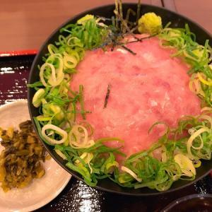 新宮温泉ふくの湯のお食事処レストランでランチは人気のそばセットがお風呂上りにピッタリ!