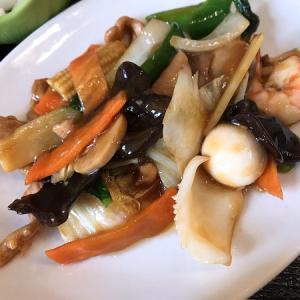 八幡西区の台湾料理欽源で日替わりランチを食べてみた!美味しい中華料理はココ!