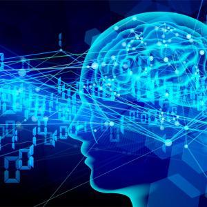 脳の97%の無意識を活用して、夢を叶えよう!