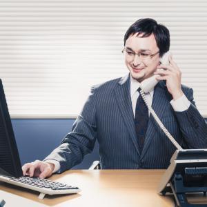 【人事系】離職率の低い会社の共通点3つ