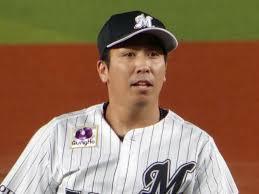 【朗報】横浜DeNA、今年はFA補強へ動く模様