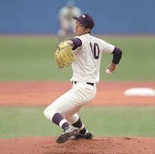 大学野球の闇【悲報】明大森下、魂の159球熱投の末サヨナラ負け