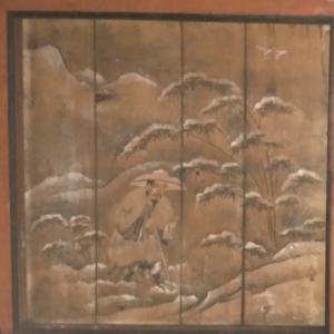 上田市妙見寺・18 孟宗