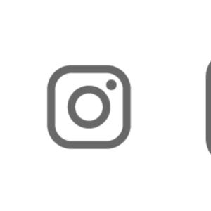 Instagram/インスタグラム マイアカウント追加!
