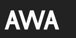 AWA マイプレイリストページ追加!