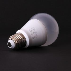 DAISOのLED電球がコスパ最強説