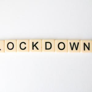 ロックダウンとは何か。「東京ロックダウン」の可能性。