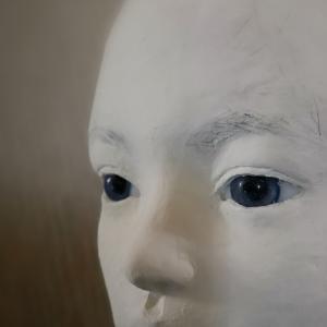 原Doll制作日記19