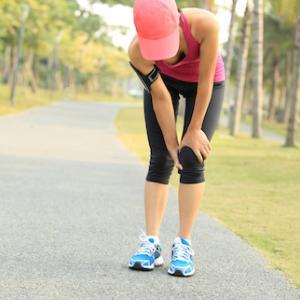 コロナ禍でランナー増加の一方、ランニング障害が問題に。