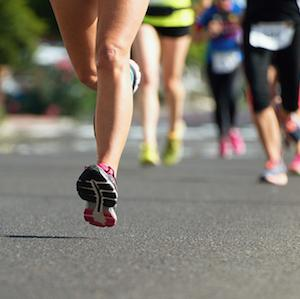 探せば出てくる年内開催の自治体主催マラソン大会。