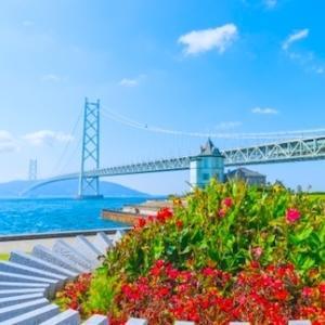 来年秋開催決定!明石海峡大橋を走る絶景型マラソン大会誕生。