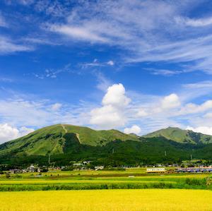 「復興」を冠したマラソン大会が熊本南阿蘇に誕生。