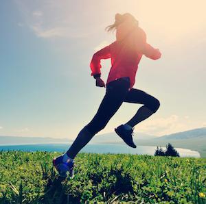 ご存知ですか?来週9月12日は「マラソンの日」。