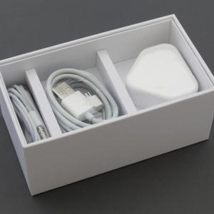 【片付け】保留BOX、使いましょ